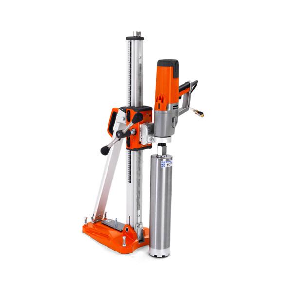 DS 250 Husqvarna Mid-Size Core Drill Stand