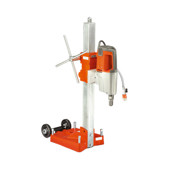 DS 800 Husqvarna Core Drill Stand