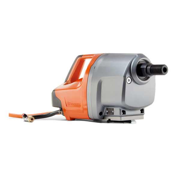 DM 650 Husqvarna PRIME™ Electric Core Drill