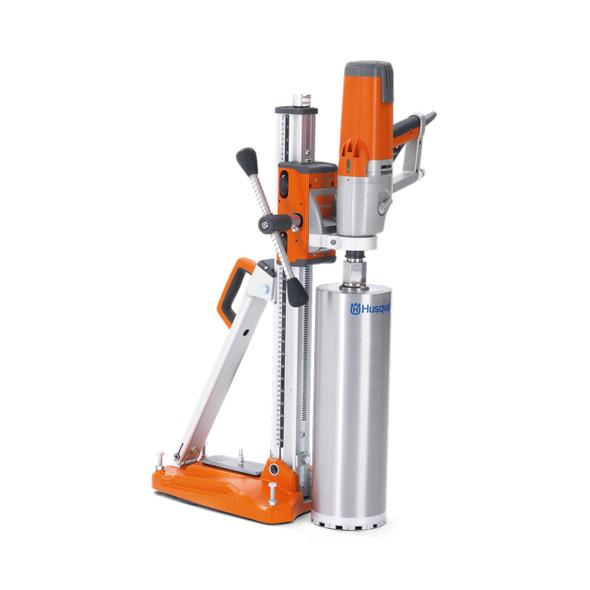 DS 150 Husqvarna Lightweight Drill Stand