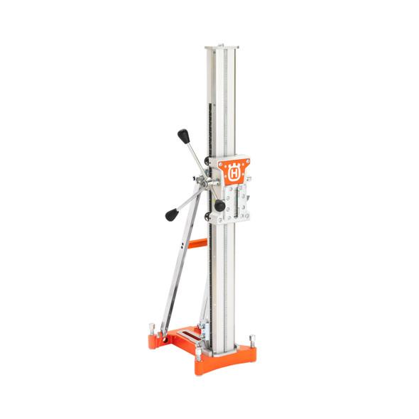DS 900 Husqvarna Big Diameter Core Drill Stand