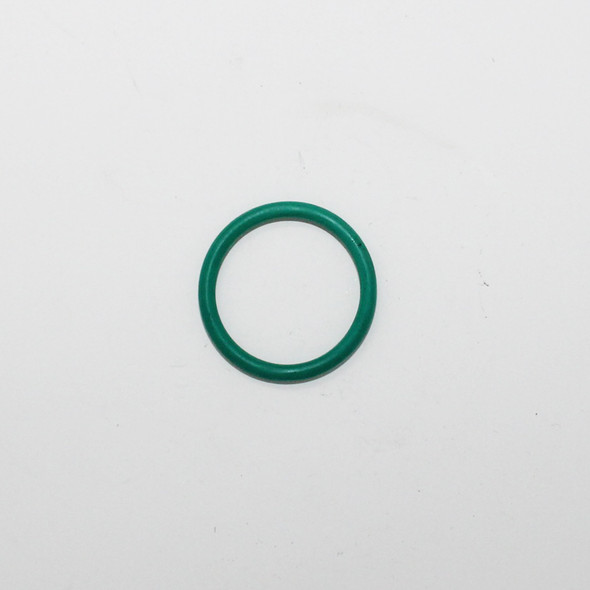 # 29 | O-Ring
