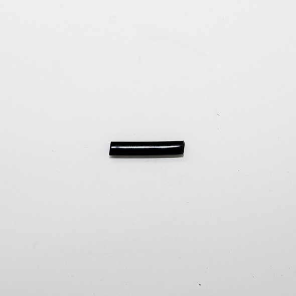 # 41 | Spacer Tube
