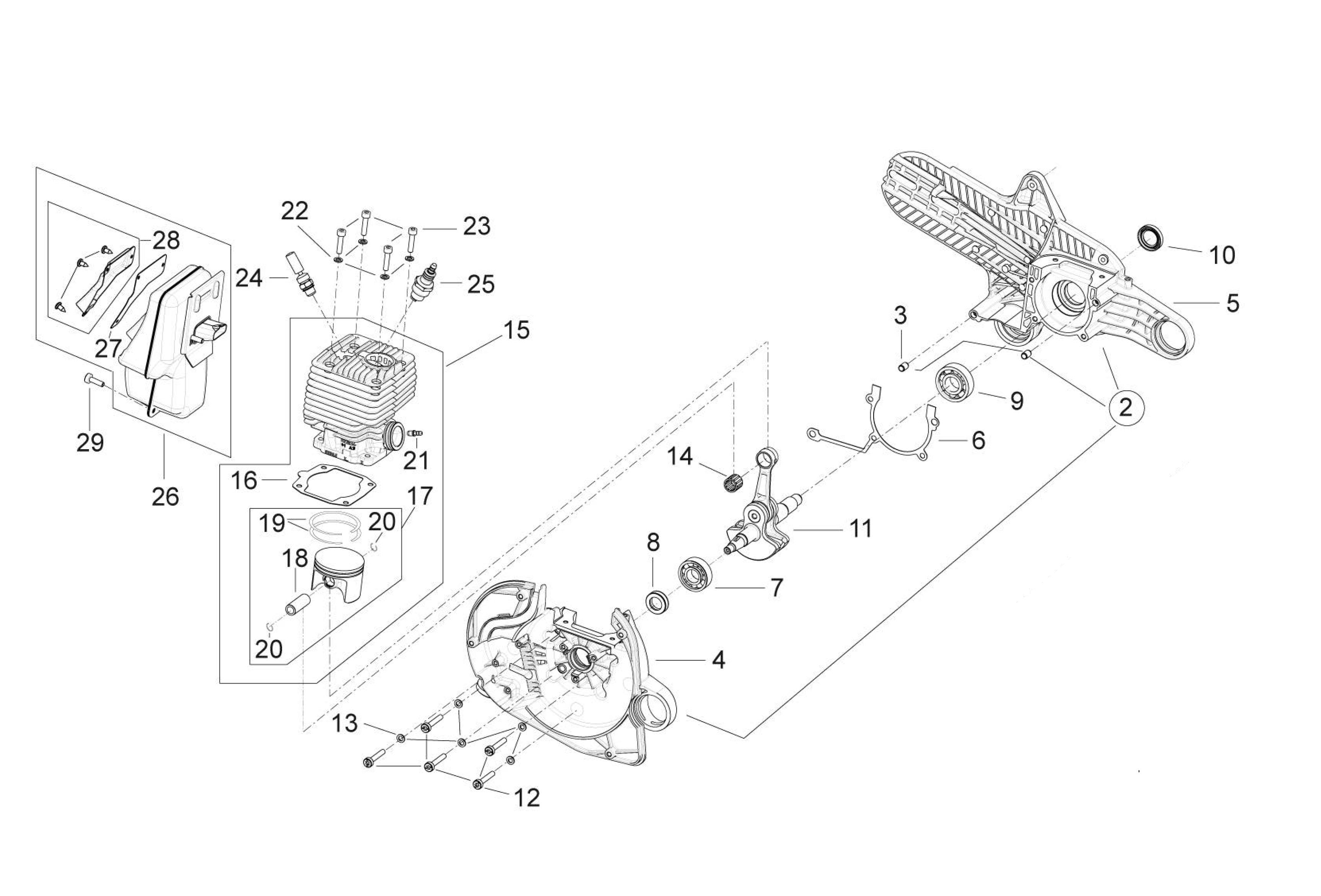 880-assembly-engine.jpg