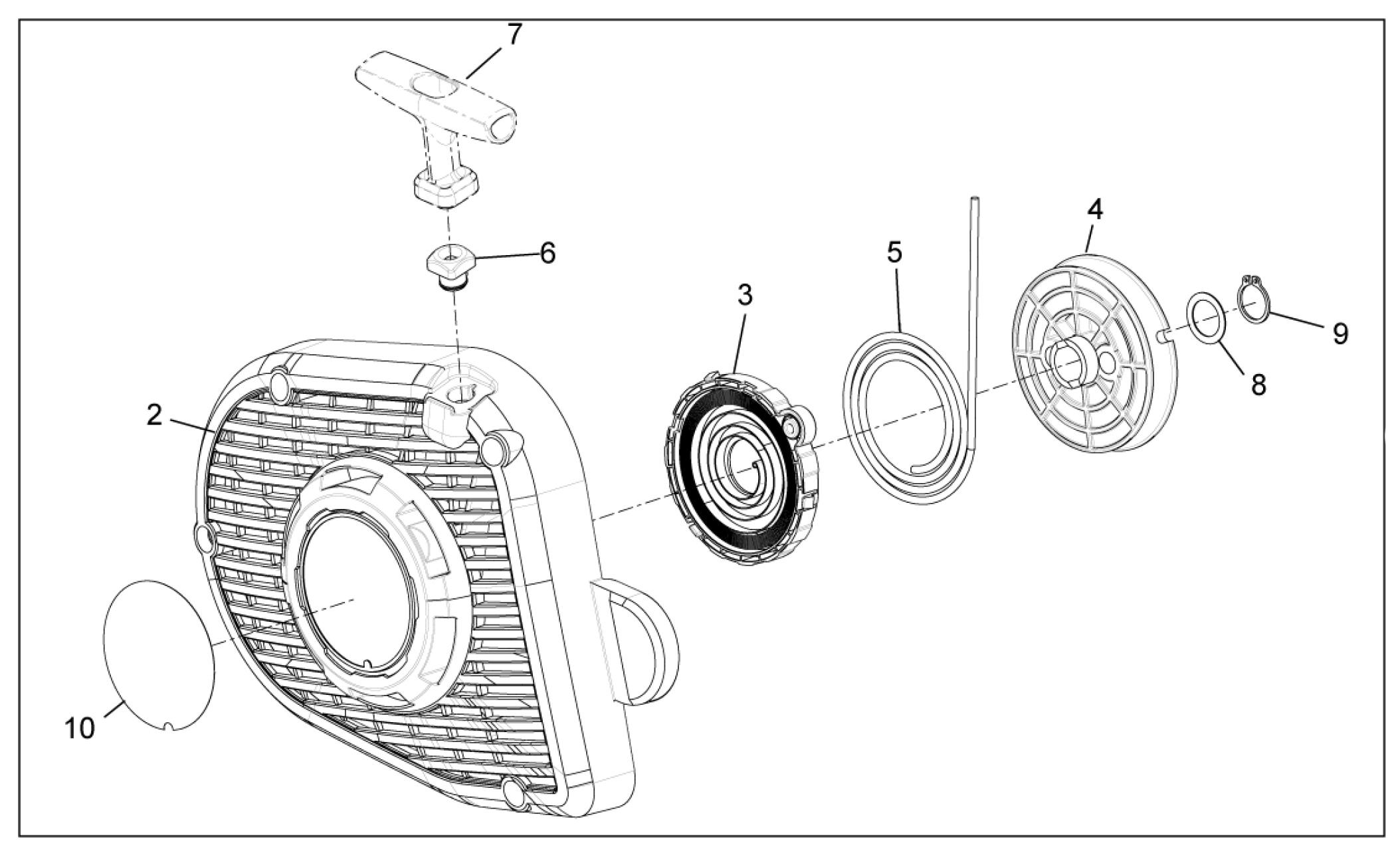 880-assembly-starter.jpg
