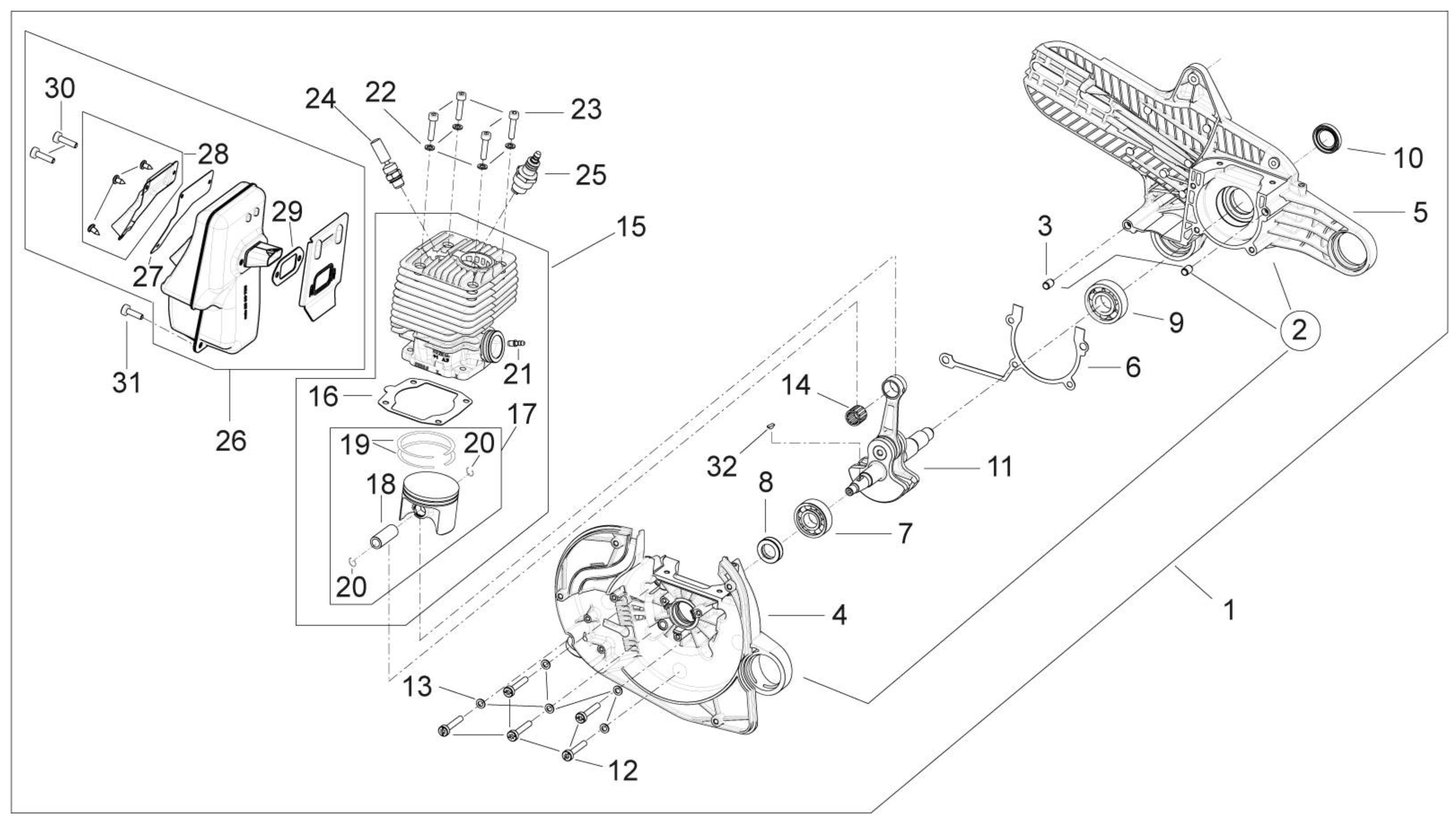 881-14-assemblyengine.jpg