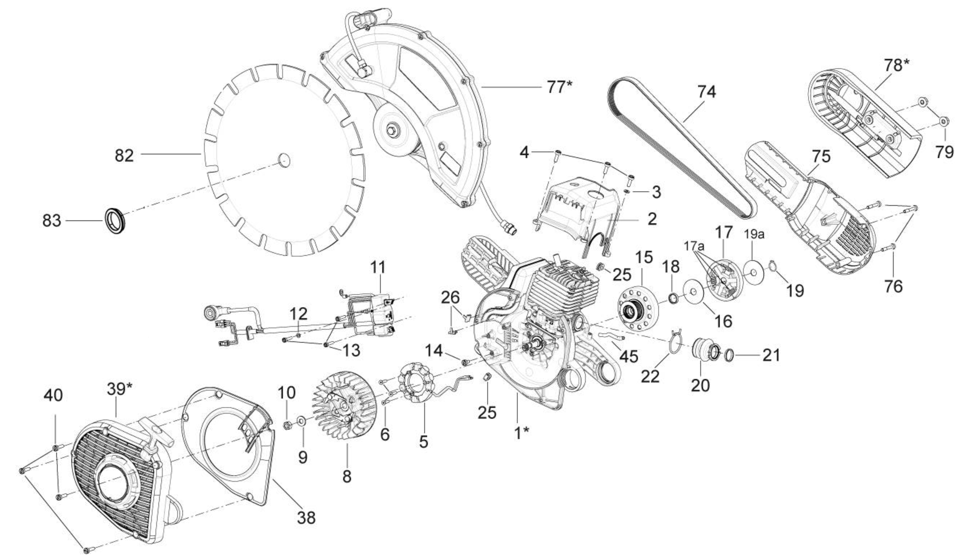 881-14-engineanddriveunit.jpg