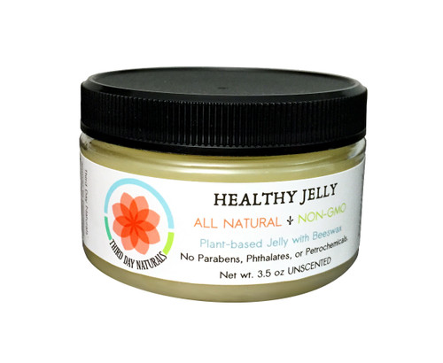 Healthy Jelly