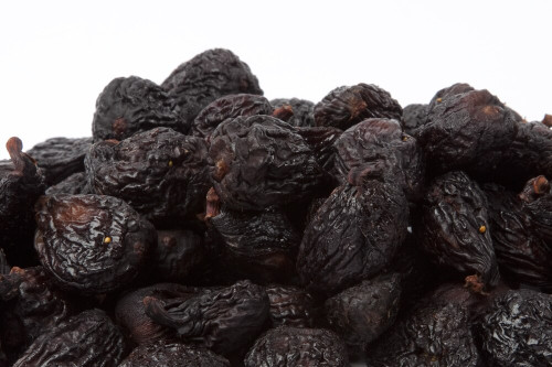 Mission Figs - No Sugar Added  9129-base from  NutsinBulk | Buy Direct and Taste the difference.