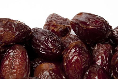 Jumbo Medjool Dates  21108-base from  NutsinBulk | Buy Direct and Taste the difference.