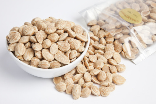 Unsalted Marcona Almonds