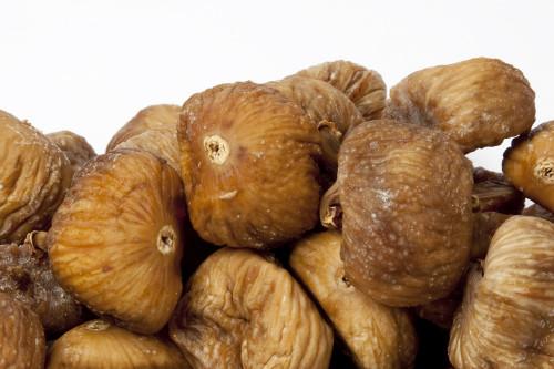 Turkish Figs - No Sugar added