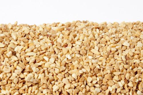Roasted & Chopped Peanuts