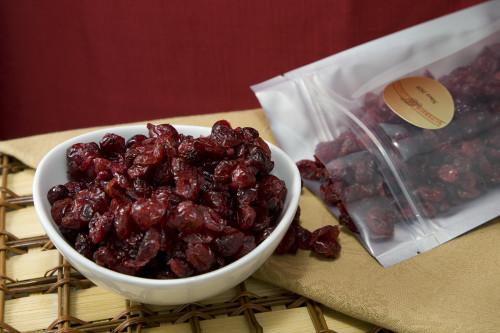 "Dried Sour ""Tart"" Cherries"