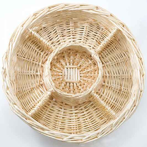 Custom Gift Basket - Medium