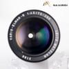 Leitz Leica Vario-Elmar-R 75-200mm/F4.5 Lens 75-200/4.5 Yr.1982 Japan