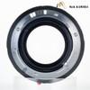 Leica Noctilux-M 50mm/F1.2 ASPH Black Lens Germany 11686 #686