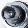 LEITZ Leica Super-Angulon-R 21mm F/3.4 Ser.8 Lens Yr.1964 Germany #002