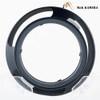 Leica 12586 Black Hood for Summilux-M 50mm f/1.4 V2 #551