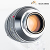 LEITZ Leica Noctilux M 50mm F/1.0 E58 Ver.I V1 Lens Yr.1977 Canada #286