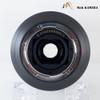 Leica Vario-Elmarit-SL 24-90mm F/2.8-4 ASPH. Lens Germany 11176 #321
