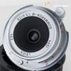 Brand New Leica Summaron-M 28/5.6 28mm f/5.6 E34 11695 Germany New Released