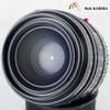 Leica Summilux-M 28mm/F1.4 ASPH 11668 Black Lens Germany #668