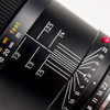Leica APO-Macro-Elmarit-R 100mm/F2.8 E60 Lens Yr.1986 Germany #656