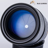 Leica APO-Summicron-M 75mm/F2.0 ASPH Lens Germany #637