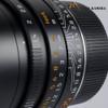 Leica Summilux-M 35mm/F1.4 ASPH 11663/ FLE Lens Germany #663