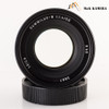 Leica Summilux-R 50mm/F1.4 E60 ASPH Lens Yr.1999 Germany #419