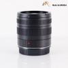 Leica Vario-Elmar-TL 18-56mm/F3.5-5.6 ASPH Lens Japan #080