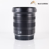 Leica Super-Vario-Elmar-TL 11-23mm/F3.5-4.5 ASPH Lens Japan #082