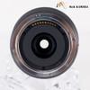 Leica Super-Vario-Elmar-TL 11-23mm/F3.5-4.5 ASPH Lens Japan #082