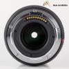Leica APO-Summicron-SL 35mm/F2.0 Black Lens Germany 11184 #184