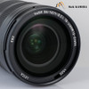 Leica Vario-Elmarit-SL 24-90mm/F2.8-4 ASPH. Lens Germany 11176 #176