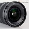 Leica Super-Vario-Elmar-SL 16-35mm/F3.5-4.5 Asph 11177 Lens Germany 11177 #177