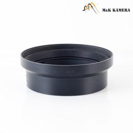 Leica 12514 Hood for R35/4.0 R60/2.8 #834