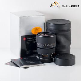 Leica Vario-Elmarit-R 28-90mm F/2.8-4.5 E67 ASPH Lens Yr.2003 Germany 11365 #859