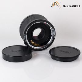 Rolleiflex SLX Converter 2x
