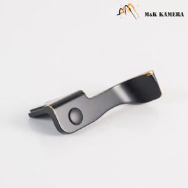 Thumbs up EP-10S for for M240 body Black #717