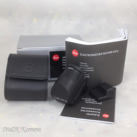 Leica EVF2 18753 for M240, MP240 #753