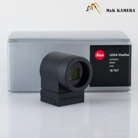 Leica Visoflex EVF /w GPS for M10, TL #767