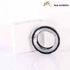 Gabale LM-L Close Focus Adapter #008