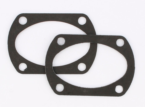 Triumph Pre Unit 500/650 Sump Cover Gasket Kit .048 AFM