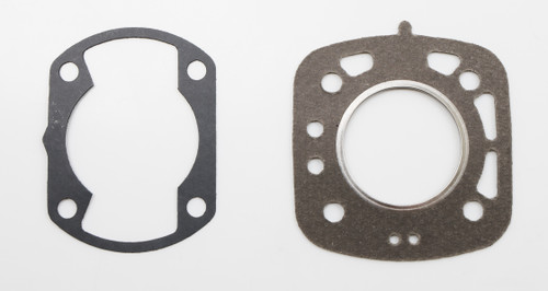 Yamaha YZ80 1983 49mm Top End Gasket Kit .043 CFM
