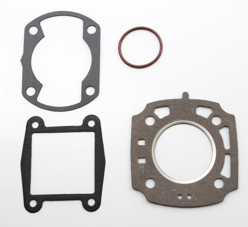 Yamaha YZ80 B 1986-1992 50mm Top End Gasket Kit .043 CFM