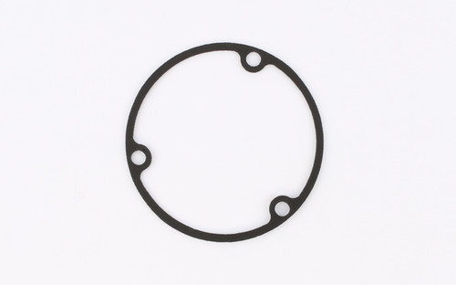 Triumph 500/650/750 Rotor Inspection Cover Gasket .032 AFM