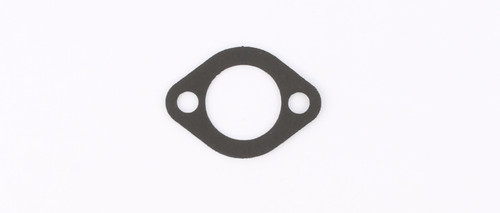Triumph PreUnit & Unit 650 to 1966 Manifold Gasket  27.5MM ID .032 AFM