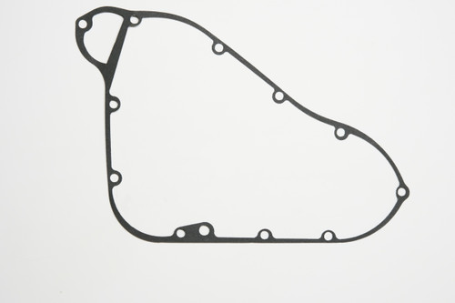 Triumph 500/650 PreUnit Dynamo Timing Cover Gasket .032 AFM